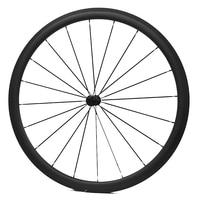 Hot Sale Carbon Wheel 700C Clincher 38mm 50mm Customized Wheel R36 hub bicicleta Wheels Carbon Wheel For Road Bike