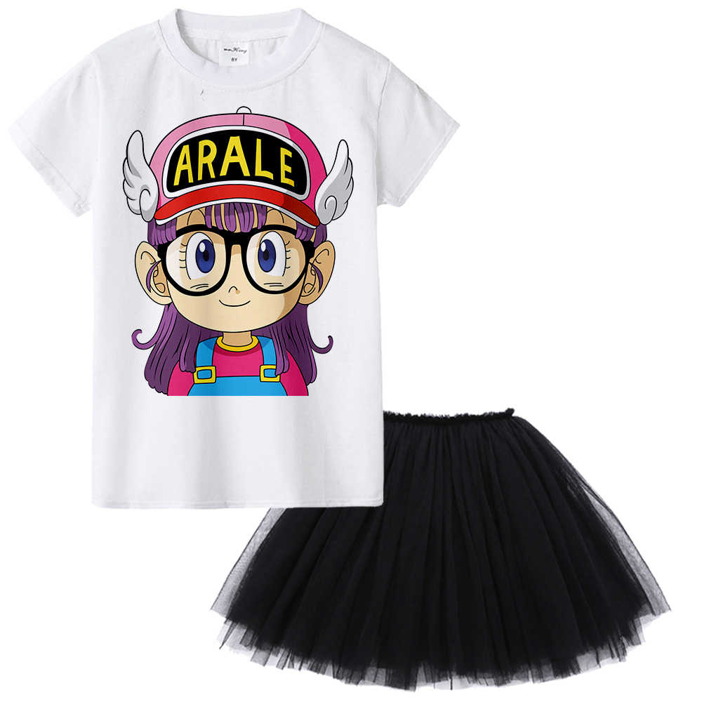Detail Feedback Questions About 1yto12y Anime Arale Kids Girl
