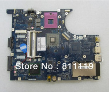 integrated Original laptop Motherboard FOR Y550 Y550P laptop NIWBA LA-4601P only $2 freight