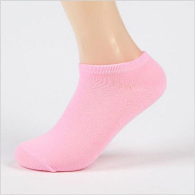1 Pair Women Socks Cs