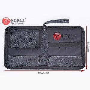 Image 2 - Chủ Của Cấp 7 Chiếc Cây Cảnh Dụng Cụ (Bộ) JTTK 05 Từ Tianbonsai