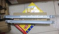 Original Rail Kit For DL160 DL180 320 120 G6 316M1 496109 003 513642 005