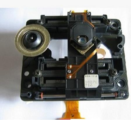 Laser head  KSS-151A laser head cdr w66