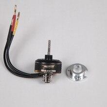 FMS 3015 KV1700 Motor for 800mm F4U V2 / T28 V2 / 1500mm Moa
