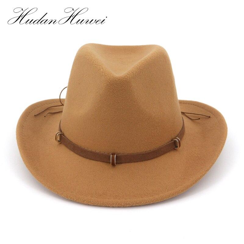 Detalle Comentarios Preguntas sobre Cuero decorado sombrero de . 8d8b5e0b869