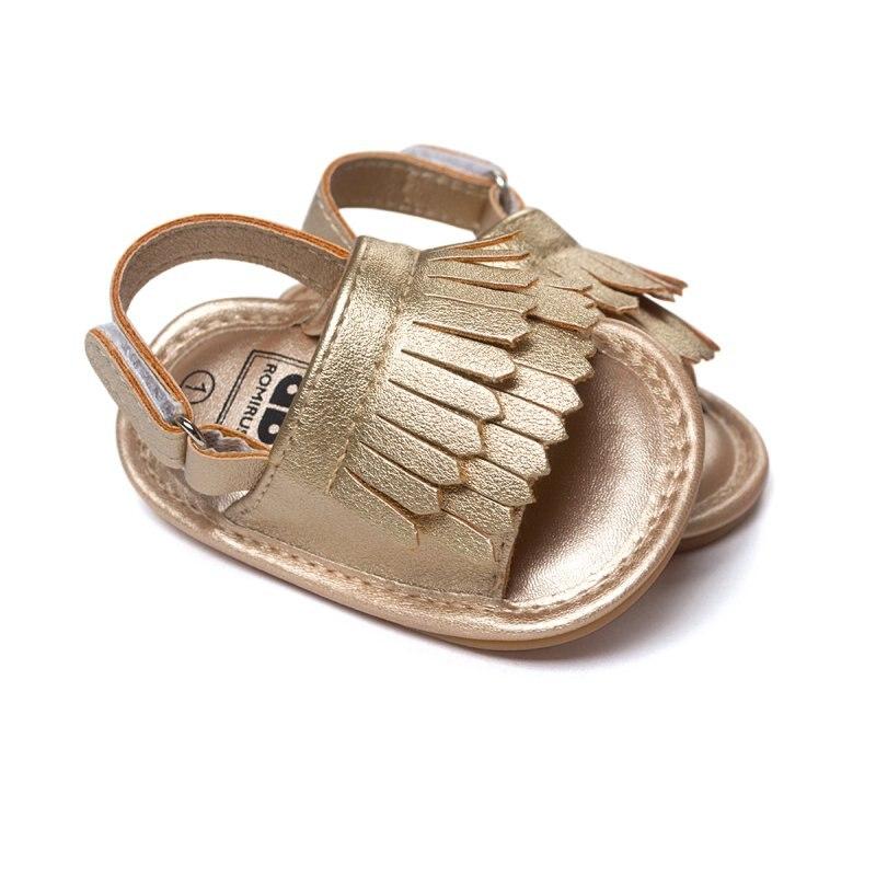 Baby-Moccasins-2017-Baby-Sandals-Summer-Leisure-Fashion-Baby-Girls-Sandals-of-Children-PU-Tassel-Shoes-5