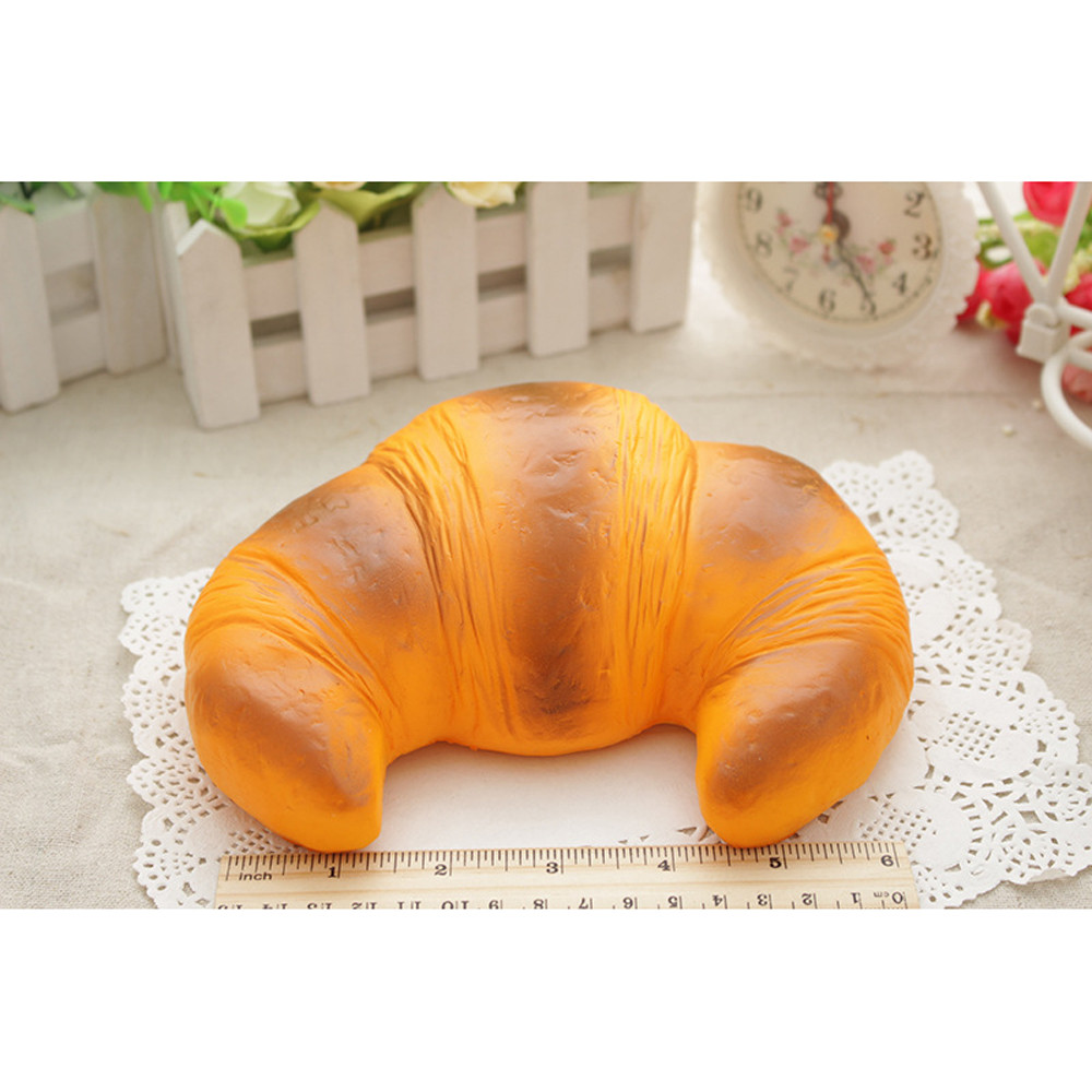 Welding & Soldering Supplies Strong-Willed Hot Sale Slow Rising Squishy Bread Wrist Hand Pad Rest Kids Toy Charm Home Decoration Funny Present Kids Toys #m20