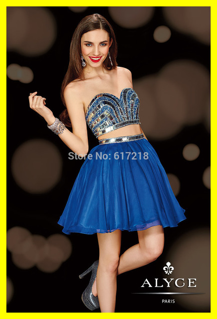 Kids Prom Dresses Uk Plus Size Under Evening Indie Dress Patterns A