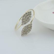12 шт / много Банкетные банкетные комплекты Futaba трафарет салфетки кольца воротник ткани сиденья полотенце кольцо свадебные принадлежности