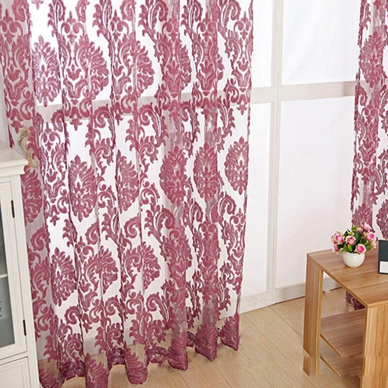 Modern Chest For Living Room Pattern - Living Room Designs ...