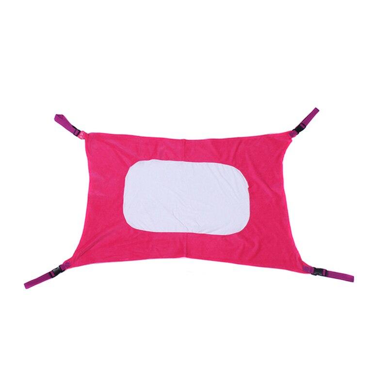 Hot Selling Newborn Baby Hammock Swing Folding Infant Crib Safety Nursery Sleeping Bed