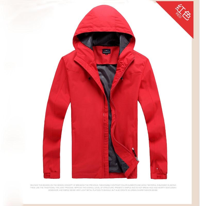 Popular Waterproof Windproof Jacket-Buy Cheap Waterproof Windproof