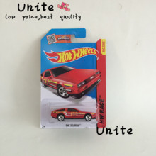 Free Shipping Hot Wheels DMC DELOREAN Collection Metal Cars Hot Wheels Special Style Children s Educational