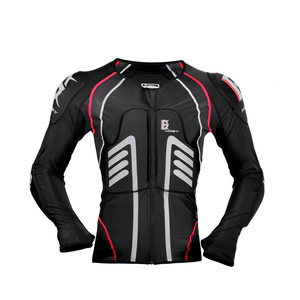 Spandex GHOST RACING Protectio