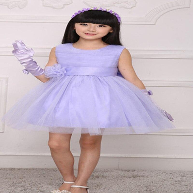 Стих о платье для детей
