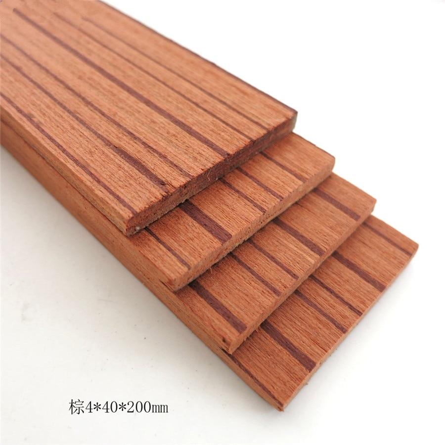 1pc j429 thai teak board partial brown teakwood low dry. Black Bedroom Furniture Sets. Home Design Ideas