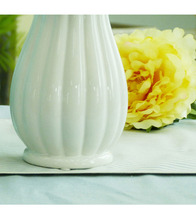 Ceramic Vase Flower Holder Home Decoration