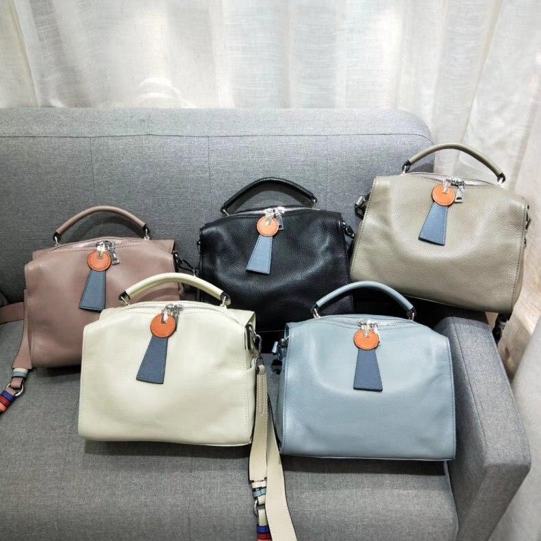 saco europa estilo simples bolsa moda tendência