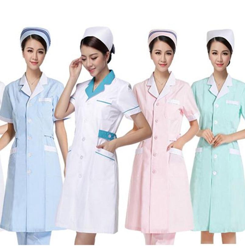 Online Buy Wholesale designer nursing scrubs from China