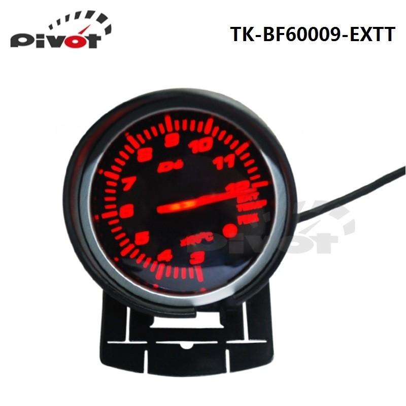 4d1-TK-DF60009