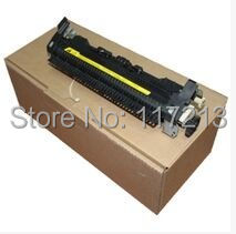 New original for HP1319F Fuser Assembly RM1-5363-000CN RM1-5363 RM1-5363-000 RM1-5363(110V) RM1-5364-000CN  (220V) on sale fuser unit fixing unit fuser assembly for hp 1010 1012 1015 rm1 0649 000cn rm1 0660 000cn rm1 0661 000cn 110 rm1 0661 040cn 220v