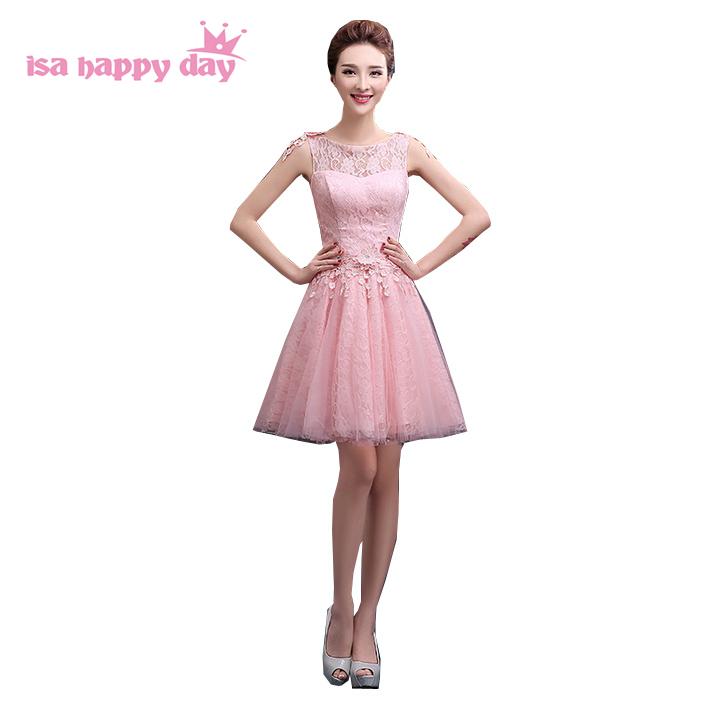 Online Get Cheap Vestidos De Baile Que Se Iluminan -Aliexpress.com ...