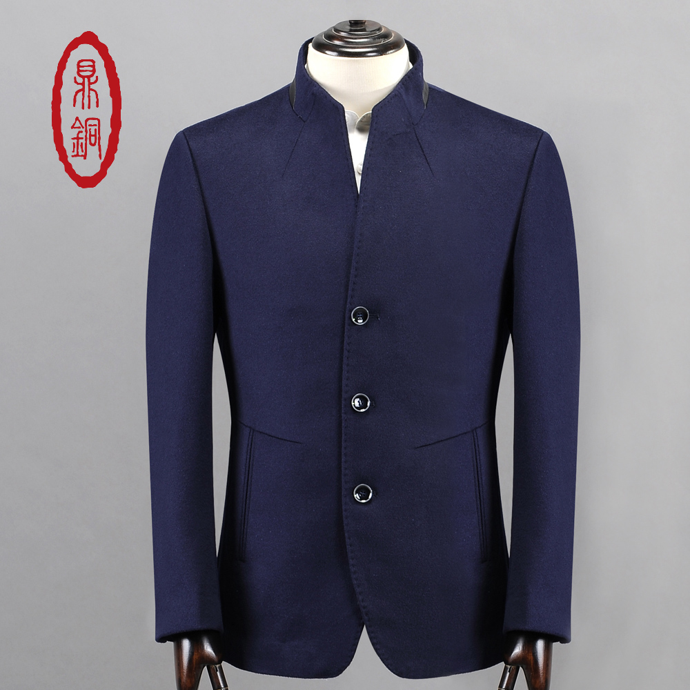 Online Get Cheap Mens Wool Dress Coat -Aliexpress.com | Alibaba Group