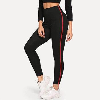Γυναικείο κολάν Γυναικεία Παντελόνια Ρούχα MSOW