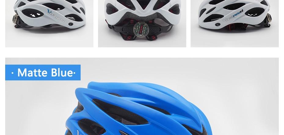 Bicycle-helmet_27