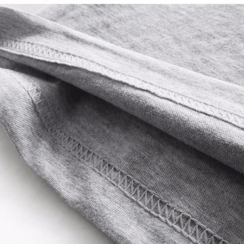KOLVONANIG 2018 Fashion T Shirt Men Short Sleeve O-neck Cotton Hip Hop Mens Tee Shirts Animal Horse Printed T-Shirts Tshirts Top 13