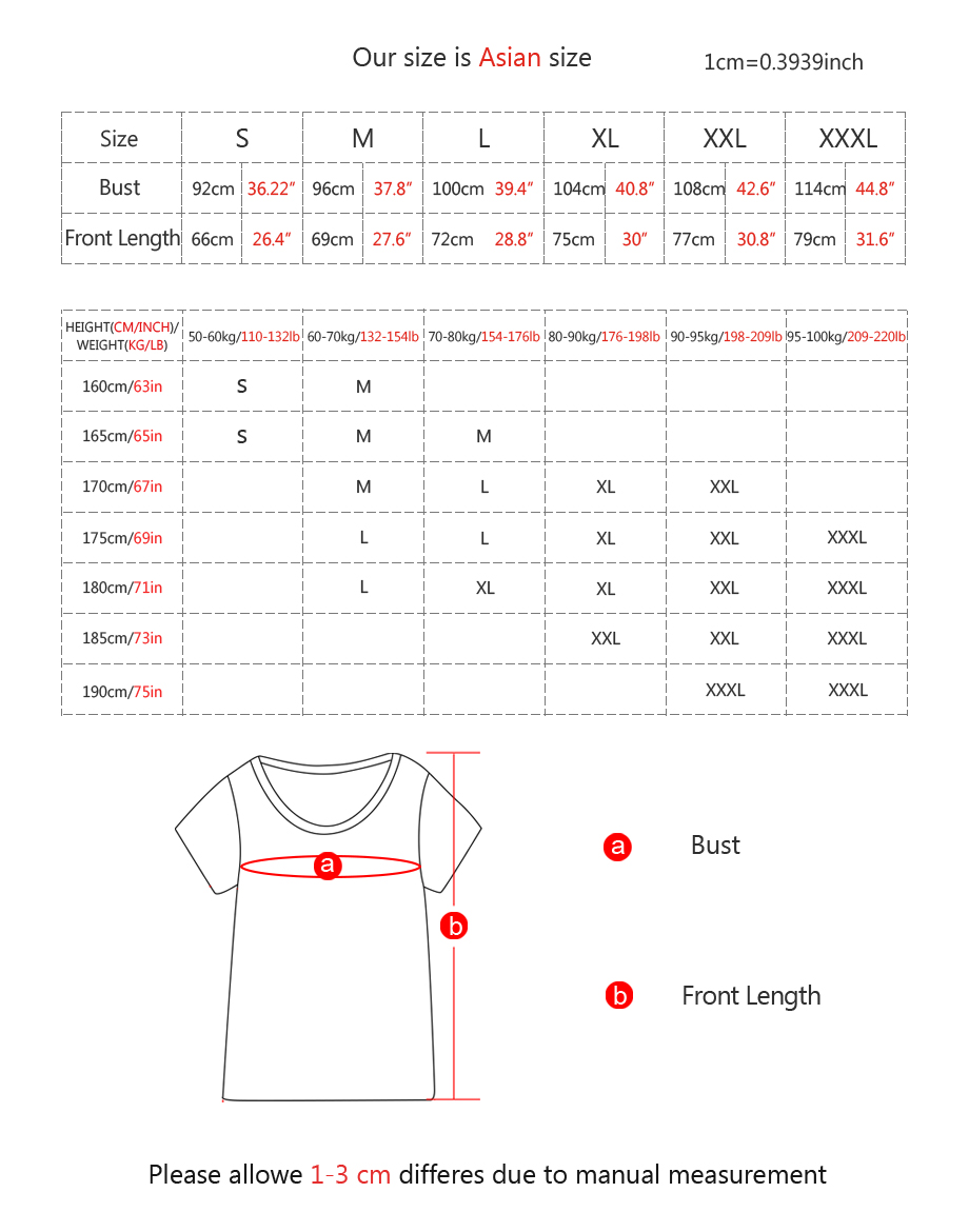 2019 Newest Summer Novelty Men T shirt Tees Retro Tie Funny Camisetas Men O Neck Top Tshirt Casual Fitness Mens Clothing in T Shirts from Men 39 s Clothing