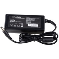 Notebook Computer Replacement Laptop Adapter 19V 3 42A 65W Fit For ASUS R33030 N17908 V85 Power