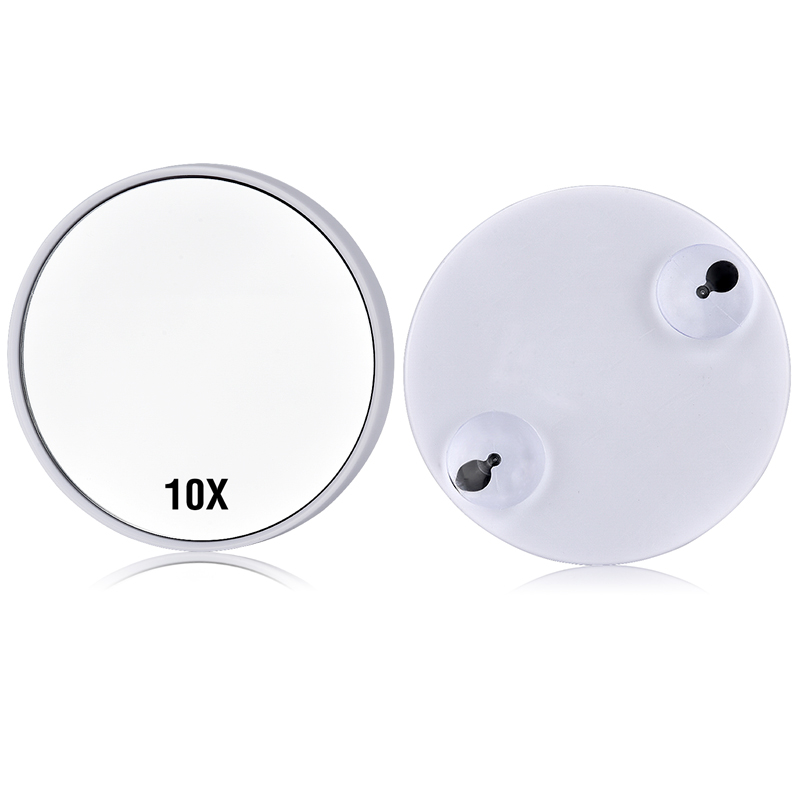 22 Lampu LED Sentuhan Skrin Mekar Cermin Dropshipping Harga Diskaun - Alat penjagaan kulit - Foto 3