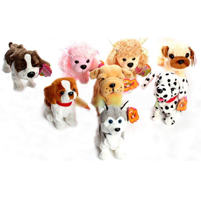 Lovely-Electronic-Dogs-Pets-Sound-Control-Interactive-Robot-Toy-Dog-Bark-Stand-Walk-Electronic-Pet-Toys-Christmas-Gift-For-Kids-2