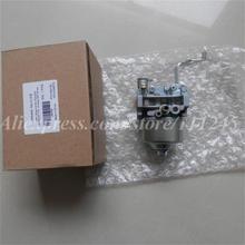Карбюратор AY для ROBIN EY20 MT110V 4-тактный RGX2400 CARBY генератор карбюратор в сборе CARB ASY запчасти