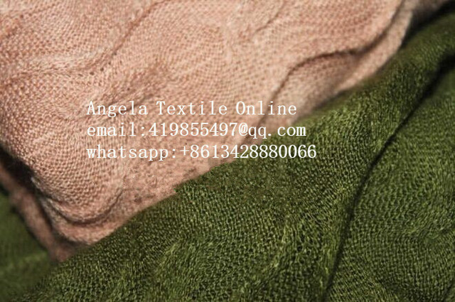 ef7c07efe52 Knit Fabric Wholesale Waves Pattern Cotton yard/roll Jersey Fabric sewing  textile T-shirt dress baby Kid Knit Backdrop Fabric