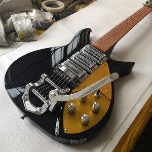 325 electric guitar fingerboar