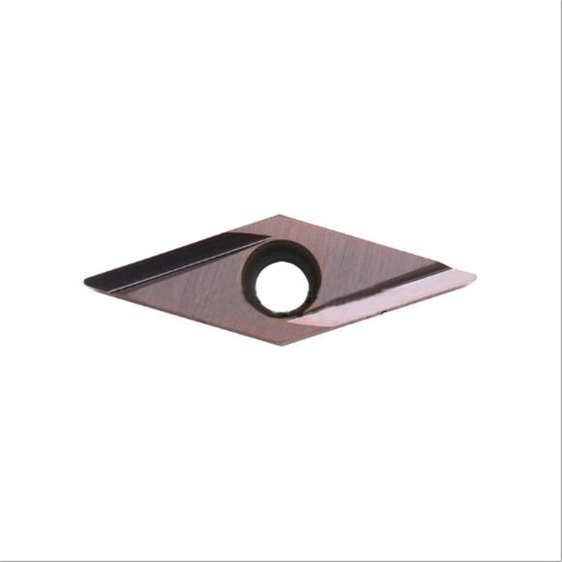 VBGT110304L-Y PR930,100% original kyocera carbide insert,small tools turning tool holder boring bar cnc machine milling turn solid carbide c12q sclcr09 180mm hot sale sclcr lathe turning holder boring bar insert for semi finishing