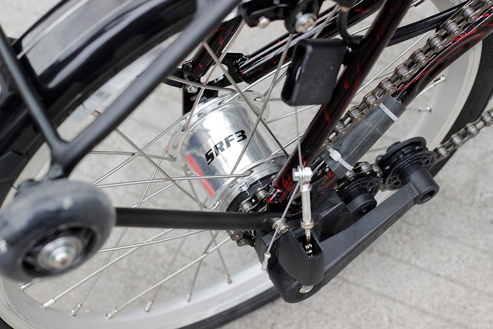 3sixty folding bike (6)