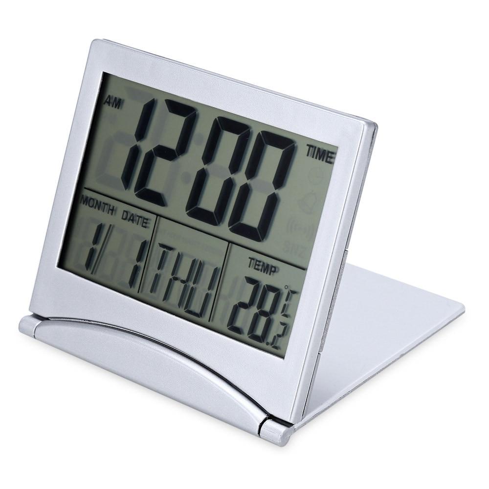 lcd numérique grande horloge promotion achetez des lcd