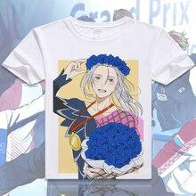 Yuri On Ice T-Shirt #2