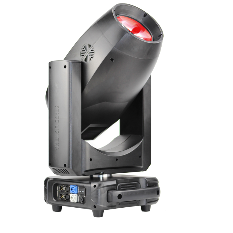 2019 New Beam 20r Spot Wash Beam 3in1 Sharpy Stage Light With CMY