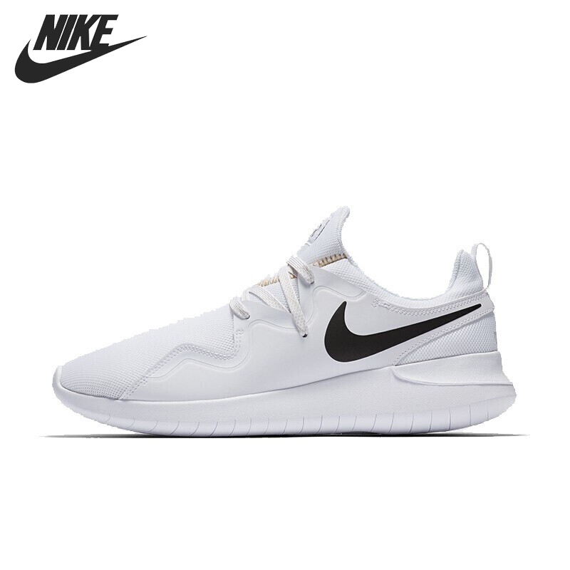 Original New Arrival NIKE TESSEN Mens Skateboarding Shoes SneakersOriginal New Arrival NIKE TESSEN Mens Skateboarding Shoes Sneakers