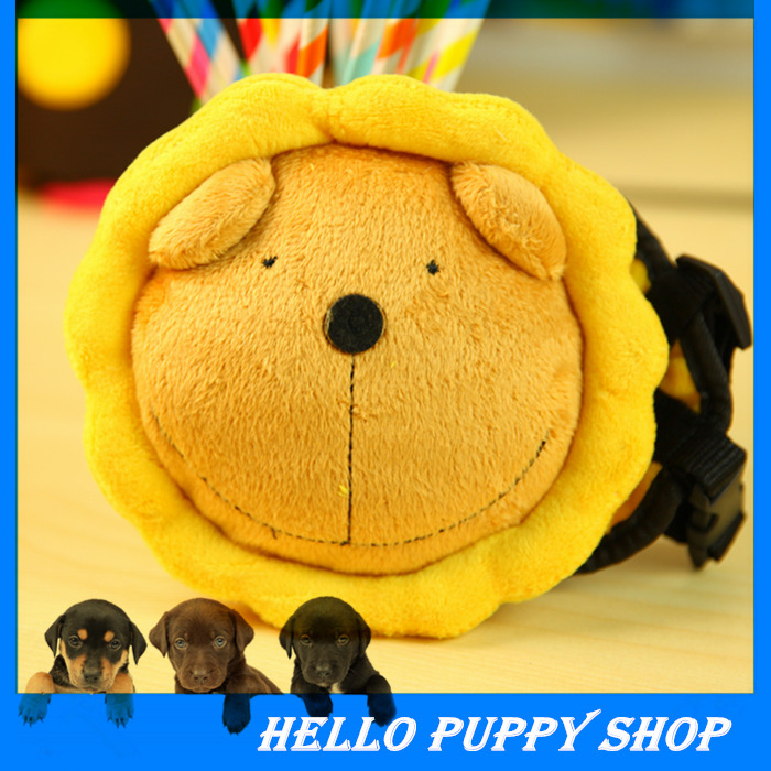 Online Get Cheap Puppy Backpack with Harness -Aliexpress.com ...