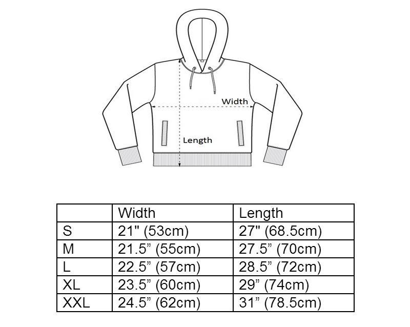 Купить 2016 Черный Вален Moto GP Росси VR46 Толстовка Большой 46 Спорт Взрослых Кофты мода мотоциклетная куртка