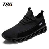 TBA New Men Casual Shoes tenis Camouflage Krasovki Army black Trainers Superstar Shoes Zapatillas Deportivas Hombr Size 39 44