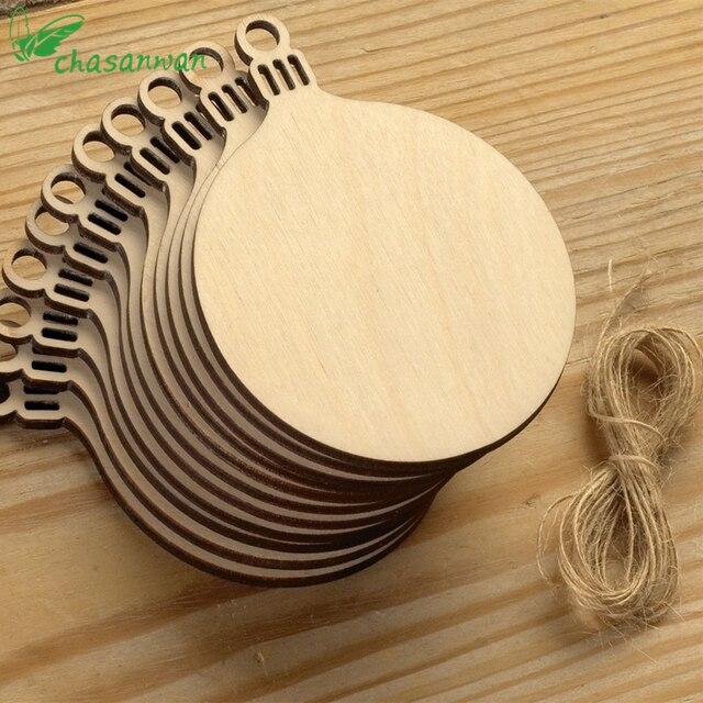 Gratis para el hogar descargar aqui with gratis para el for Decoracion en madera para el hogar