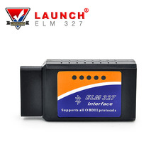 Pic18f25k80 чип супер OBD2 ELM327 WI-FI/Bluetooth V1.5 Аппаратные средства работает Android/IOS ELM 327 для Android телефон работает diesel