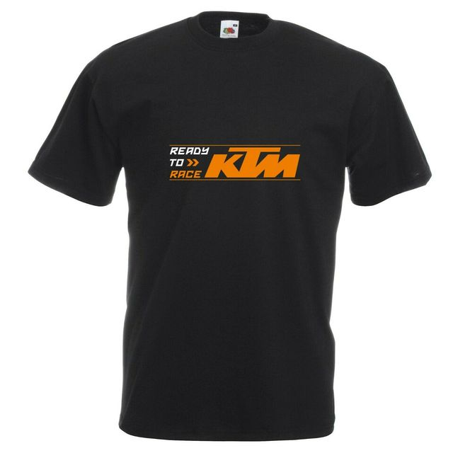 1KTM Ready To Race 1190 990...