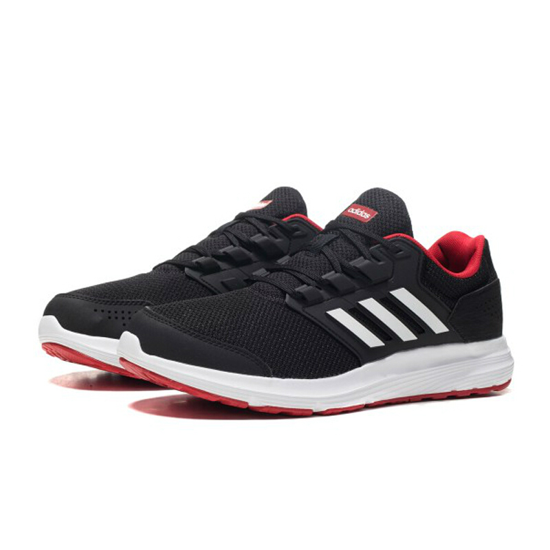 Original New Arrival 2018 Adidas Galaxy 4 Men's Running Shoes Sneakers